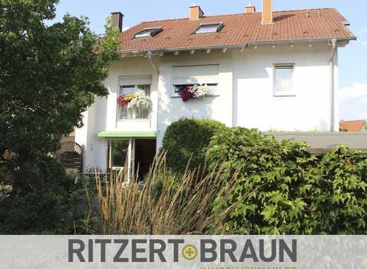 Haus kaufen in Aschaffenburg  ImmobilienScout24