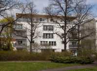 Garagen & Stellpltze in Niederschnhausen (Pankow) (Berlin)