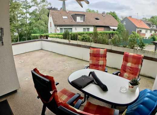 Wohnung mieten in Grumme  ImmobilienScout24