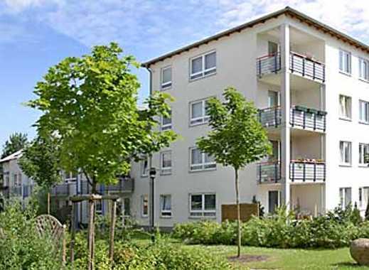 Immobilien in Braunschweig  ImmobilienScout24