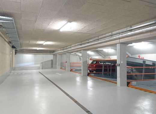 Garage & Stellplatz mieten in Moosach (Mnchen)