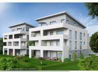 Eigentumswohnung Deizisau - ImmobilienScout24