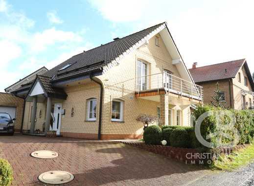 Haus Kaufen In Waldbröl  Immobilienscout24