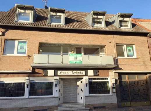 Haus kaufen in Heinsberg