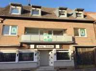 Haus kaufen in Heinsberg - ImmobilienScout24