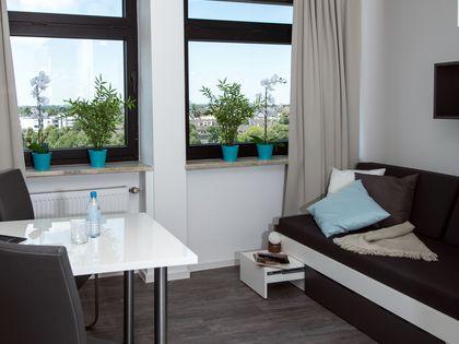 Mietwohnungen Bilk Wohnungen mieten in Dsseldorf  Bilk