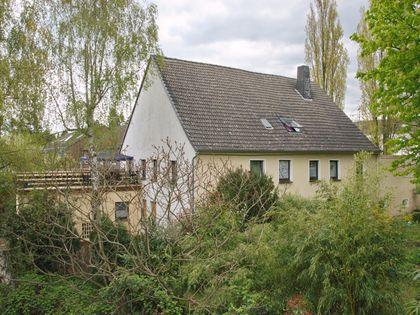 Mietwohnungen Derne Wohnungen mieten in Dortmund  Derne