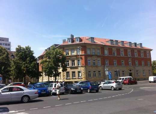 Wohnung mieten Bamberg  ImmobilienScout24