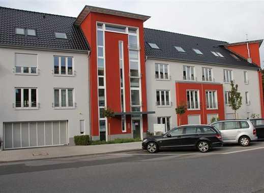 Garage & Stellplatz mieten in Klettenberg (Kln)