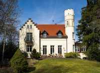 Haus mieten in Sigmaringen (Kreis) - ImmobilienScout24