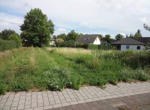 Grundstck in Brandenburg pachten  Baugrundstck in