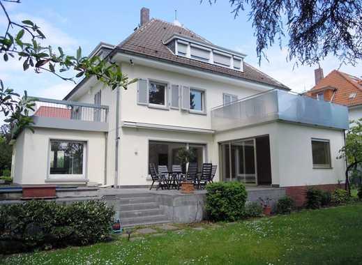 Haus Mieten In Darmstadt  Immobilienscout24