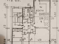 Wohnung mieten in Peine - ImmobilienScout24