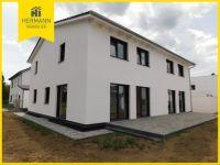 Haus mieten Hanau: Huser mieten in Main-Kinzig-Kreis ...