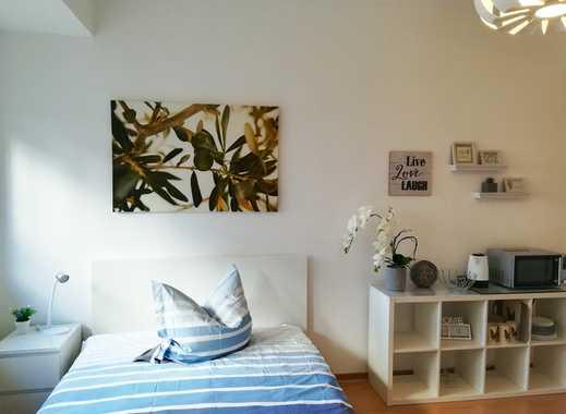 Wohnen auf Zeit Aachen Mblierte Wohnungen  Zimmer