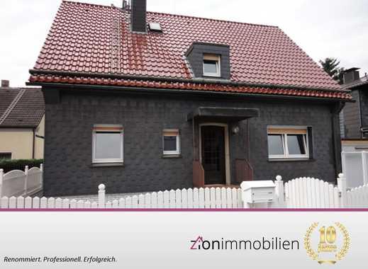 Wohnung mieten in Dahlhausen  ImmobilienScout24