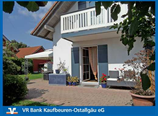 Haus Kaufen In Amberg  Immobilienscout24