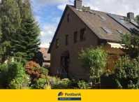 Doppelhaushlfte Rudow (Neuklln) - ImmobilienScout24