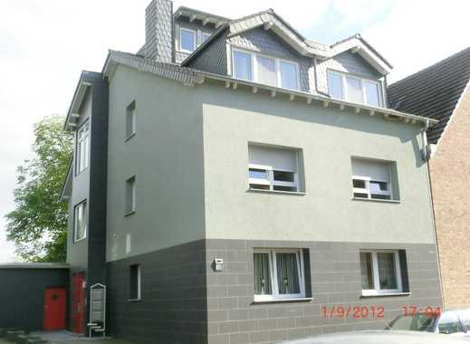 Wohnung Aachen Kreis