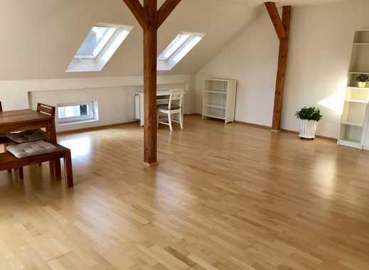 Wohnung mieten Braunschweig ImmobilienScout24