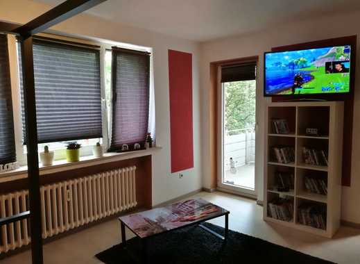 Immobilien in Moers ImmobilienScout24