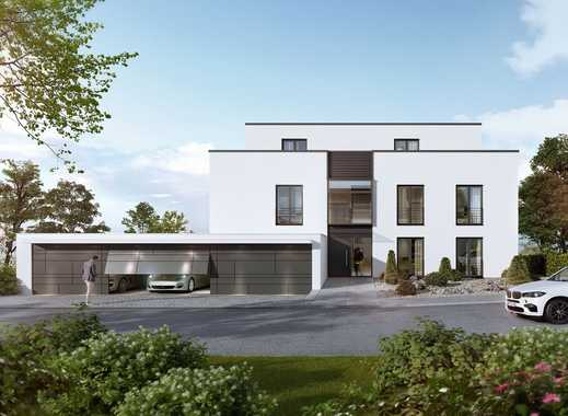 Penthouse Dortmund  Luxuswohnungen bei ImmobilienScout24