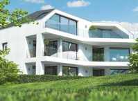 Neubauwohnungen in Haan (Mettmann (Kreis)) finden