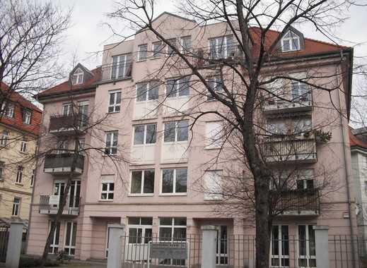 Wohnung mieten in Innere Neustadt  ImmobilienScout24