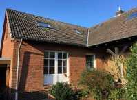Haus mieten in Hildesheim (Kreis) - ImmobilienScout24