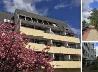 Immobilien in Bremen - ImmobilienScout24