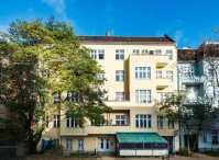 Wohnung mieten in Lichtenberg (Lichtenberg ...