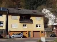Haus kaufen in Frankenstein - ImmobilienScout24