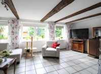 Haus kaufen in Pattensen - ImmobilienScout24
