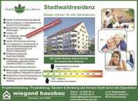 Wohnung mieten in Hockenheim - ImmobilienScout24