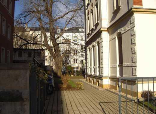 Wohnung mieten in LbtauNord  ImmobilienScout24