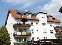 Wohnung mieten Rhein-Neckar-Kreis - ImmobilienScout24