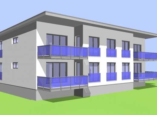 Eigentumswohnung Coburg  ImmobilienScout24