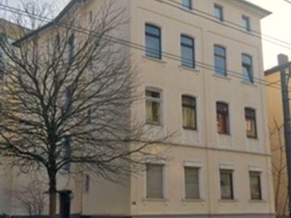 Haus kaufen NordendWest Huser kaufen in Frankfurt am