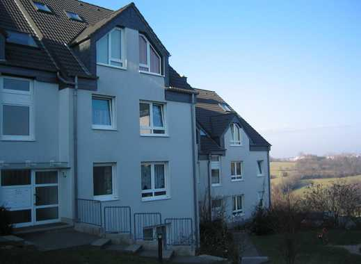 Wohnung mieten in Wald  ImmobilienScout24