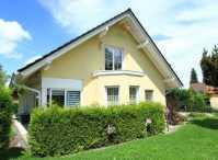 Haus kaufen in Grfenroda