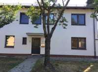 Haus mieten in Hanau - ImmobilienScout24
