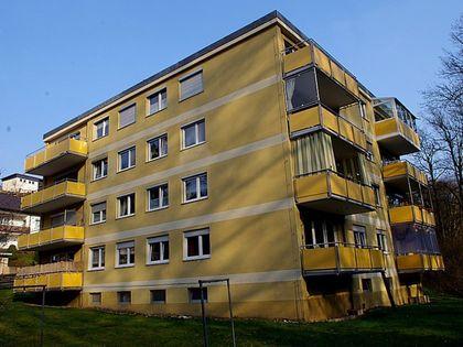 Wohnungsangebote zum Kauf in Coburg  ImmobilienScout24