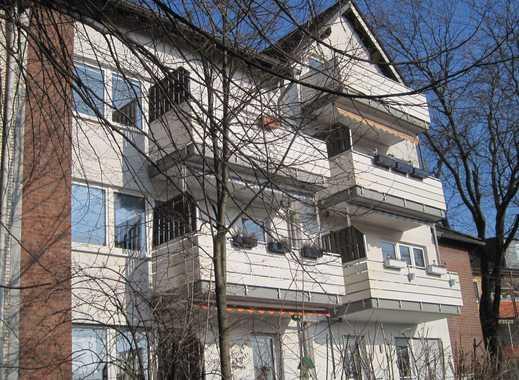 Wohnung mieten in Rttgersbach  ImmobilienScout24