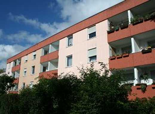 Wohnung mieten in Ehrang  ImmobilienScout24