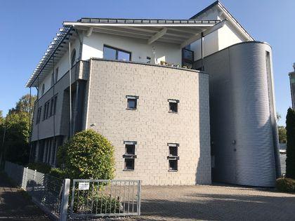 Mietwohnungen Bad Camberg Wohnungen mieten in Limburg