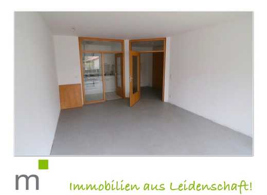 Immobilien in Essen  ImmobilienScout24