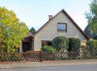 Haus mieten in Hummelsbttel - ImmobilienScout24