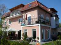 Immobilien in Franzsisch Buchholz (Pankow ...
