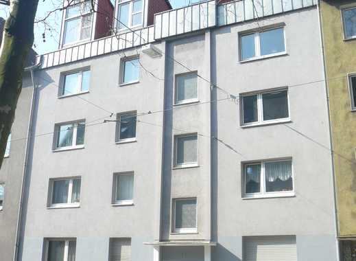 Immobilien mit Garten in Bochum  ImmobilienScout24