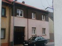 Haus kaufen Altluheim: Huser kaufen in Rhein-Neckar ...